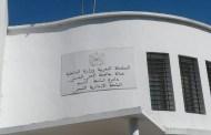 سلطات الحي الحسني بالدار البيضاء تتهاون في تعقيم الأحياء الشعبية