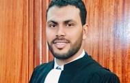 دعــوى الإلغاء في القانون المغربي تكريس لمبدأ المشروعية
