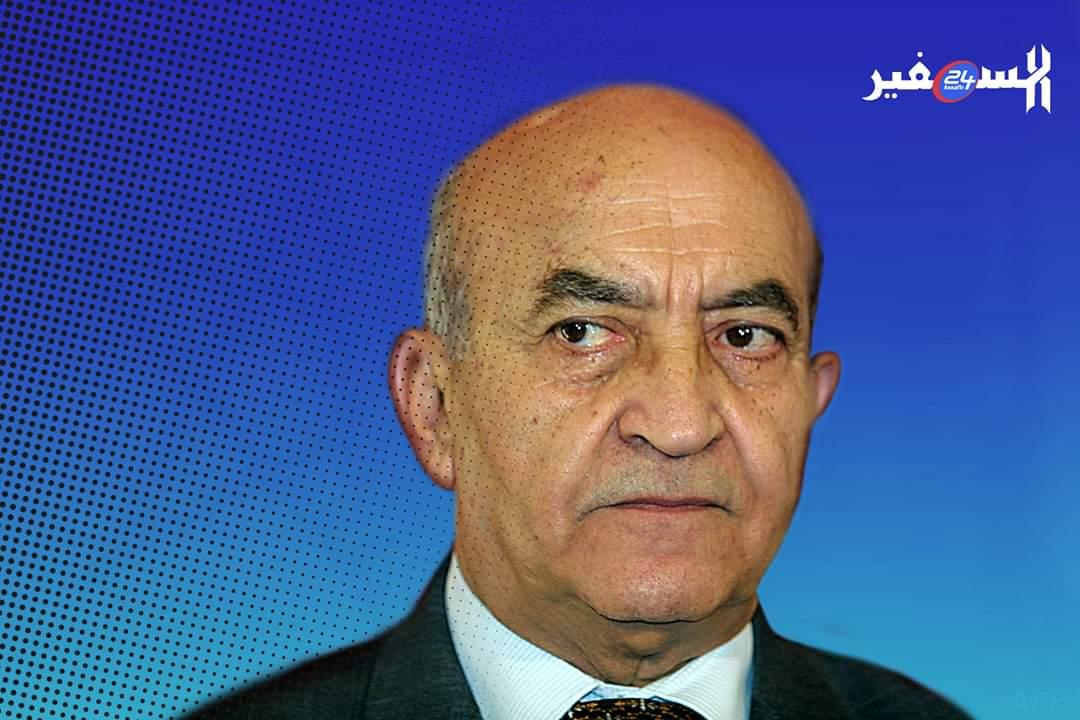 عبد الرحمن اليوسفي و حلمالانتقال الديمقراطي..!