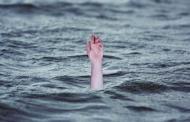 طنجة .. البحر يلفظ جثة شاب بشاطئ