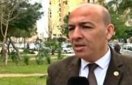 الرئيس الجزائري يلغي تعيين وزير يحمل جنسية فرنسية