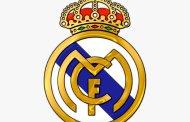 ريال مدريد يعلن عن اصابة أحد لاعبيه بفيروس كورونا