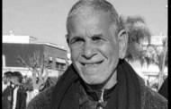 وفاة لاعب المنتخب الوطني الأسبق حميد دحان عن عمر 76 سنة
