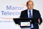 أرباح اتصالات المغرب تتضاعف رغم أزمة كورونا