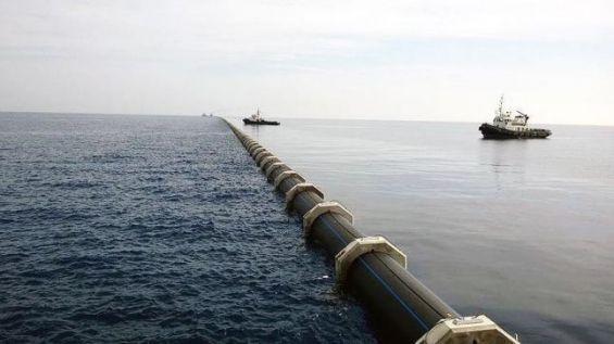 المغرب ينهي إصلاح خط كهرباء احتياطي استراتيجي مع اسبانيا