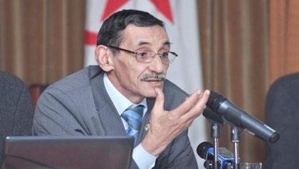 مستشار الرئيس الجزائري يقصف فرنسا: استعملتم عظام مقاومينا في صناعة الصابون والسكر