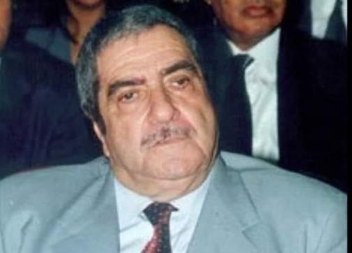 وفاة عبد الرزاق أفيلال أحد الوجوه التي بصمت ذاكرة الحي المحمدي عين السبع