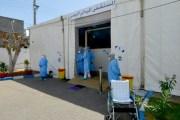 المغرب يسجل 2391 إصابة جديدة مؤكدة بـ