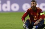 الإصابة تبعد مدافع ريال مدريد