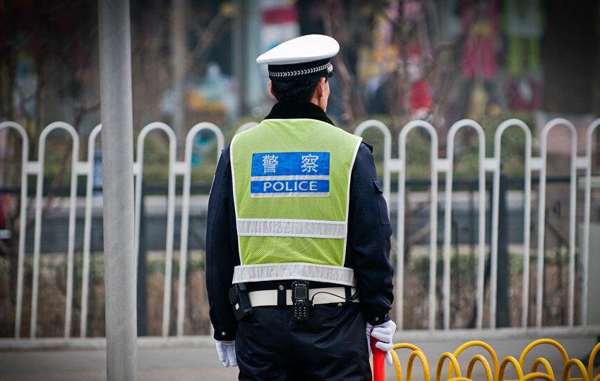 الصين.. توقيف عصابة تصنع لقاحات مزيفة لفيروس كورونا