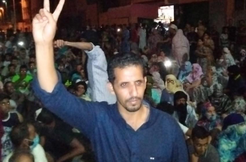 الديمقراطية تدق آخر مسمار في نعشها بإقليم آسا الزاك
