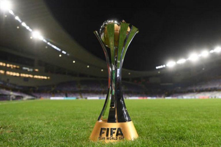 Covid-19 : le Japon renonce à accueillir la Coupe du monde des clubs de foot