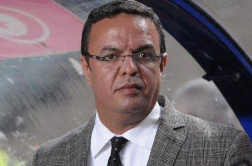 استقالة أنور دبيرة رئيس نادي أولمبيك آسفي لكرة القدم.