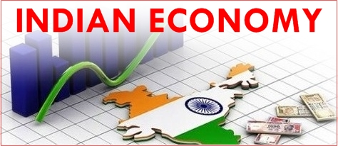 Indian-Economy - Assam Exam