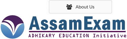assamexam3