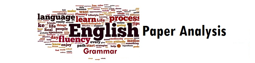 English paper reportletter writing letter to administration english paper reportletter writing letter to administration field report sample format assam exam thecheapjerseys Gallery