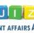 Current Affairs Assam Quiz – Set 11: April 01-03, 2018