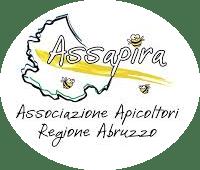 Assapira