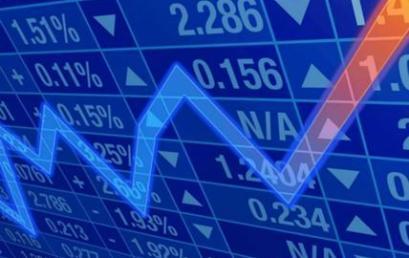 Oltre il realismo del DEF, rischi se il deficit sfiora il 3%