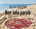 silvia-ruggiero-non-solo-parole-assclaminternational