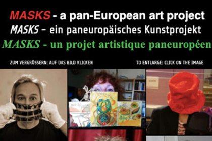 masks-a-paneuropean-art-project-assclaminternational