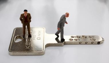 Die Erbschaftsteuer und ihre Folgen für die Mieten