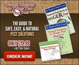 natural solutions books