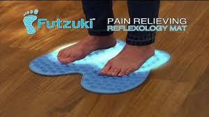 Futzuki Pain Relief Mat