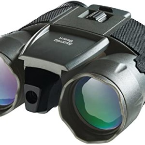 night hero binoculars as seen on tv