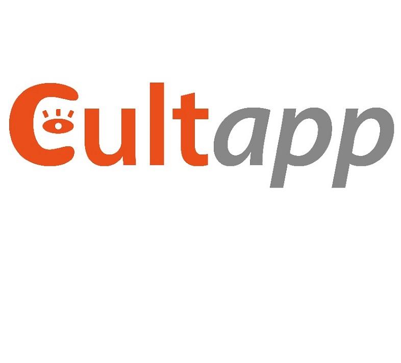 CultApp