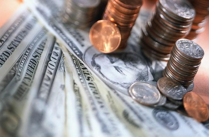 handling business money matters