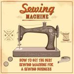best-sewing-machine.jpg
