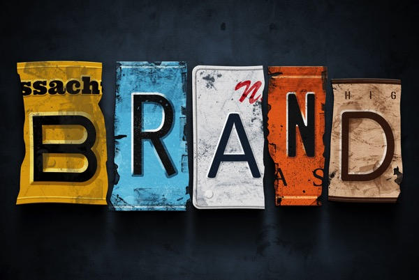 make more money with proper business branding
