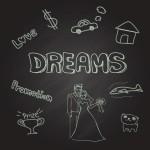dreams-come-true.jpg