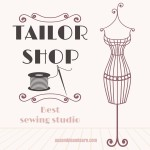 sewing-business-name.jpg
