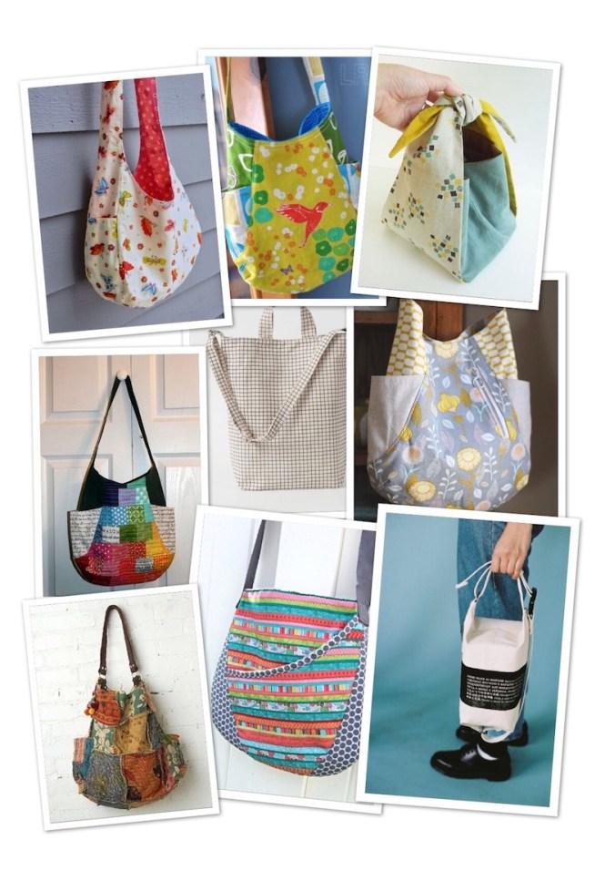 best selling bags