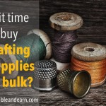 bulk-crafting-supplies.jpg