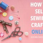 sewing-crafts-online.jpg