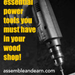 essential-power-tools-for-woodworking.jpg