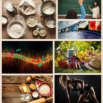 21-hobbies.jpg