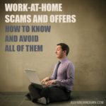 work-at-home-scam-offers.jpg
