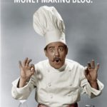 blog-income.jpg