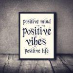 positive-mind.jpg