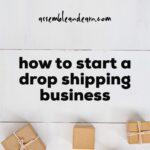 drop-shipping-business.JPG