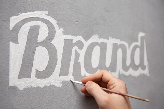 branding your art and craft business