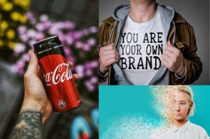 Why Branding Makes Much More Money For You