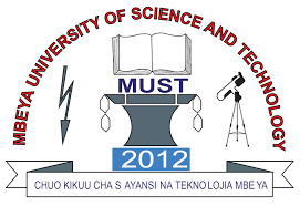 MUST second selection 2021/22 |Mbeya University of Science and Technology MUST second selection 2021/2022