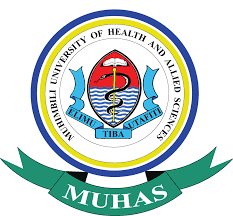 Job Opportunities MUHAS, Clinical Research Coordinator (CRC) 2021