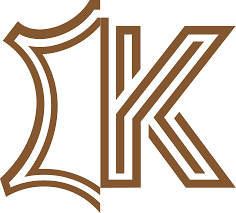 Job Opportunity at KLICL - Kilimanjaro International Leather Industries Company Limited, 2021