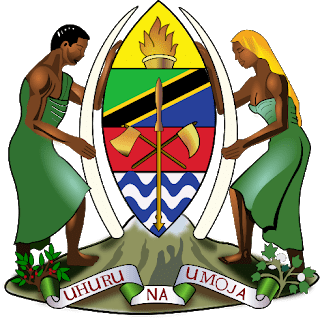 Government Jobs Opportunities MARA at TARIME District Council, 2021